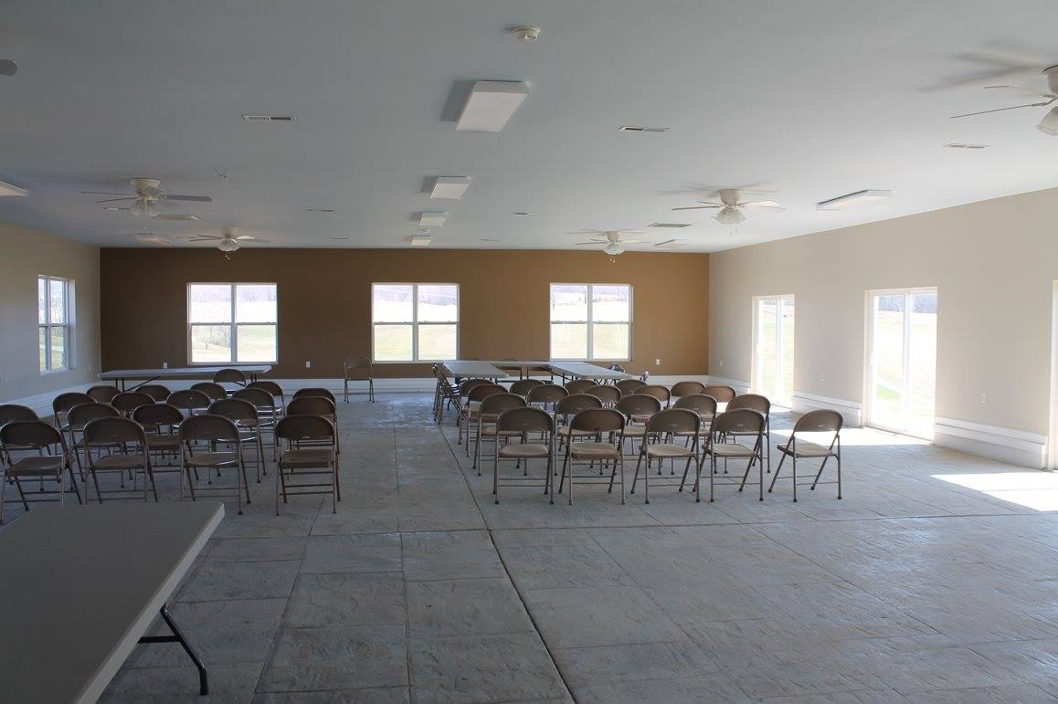 McCaulley Setup1